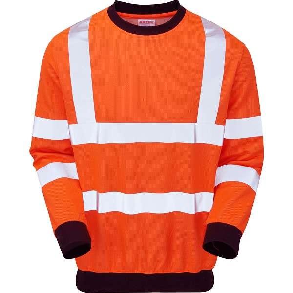 Pulsar Rail Spec Fr Sweat Shirt