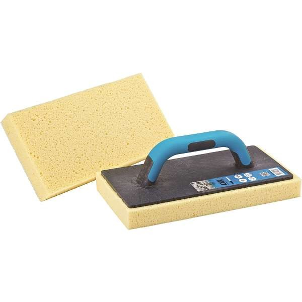 Ox Pro 1400mm X 240mm Sponge Float