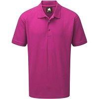 Eagle Premium 220gsm Polo Shirt