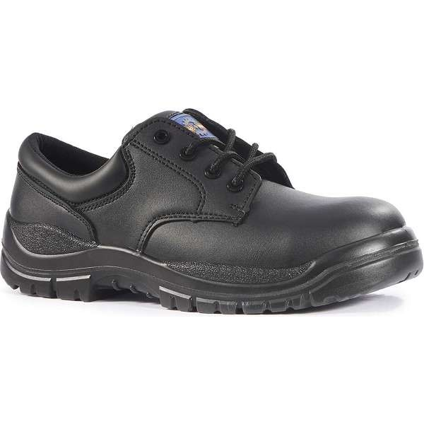 Pro Man Austin Safety Shoe (PM4004)