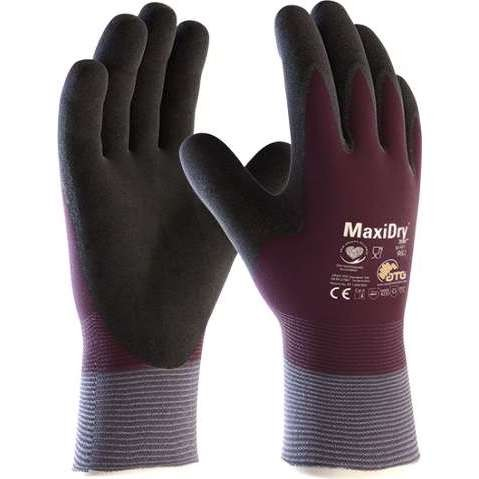 ATG Maxidry Zero 56-451 Cold Weather Glove