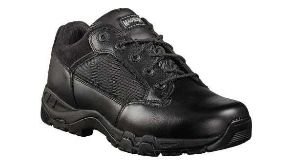 Magnum Viper Pro 3.0 Combat Shoes