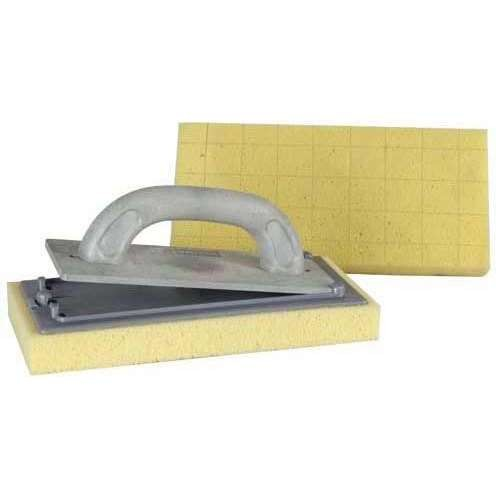 "Refina 11"" Clikclak Tiling Sponge Float Kit"
