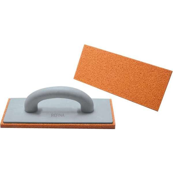 "Refina 12"" Sponge Float - Medium"