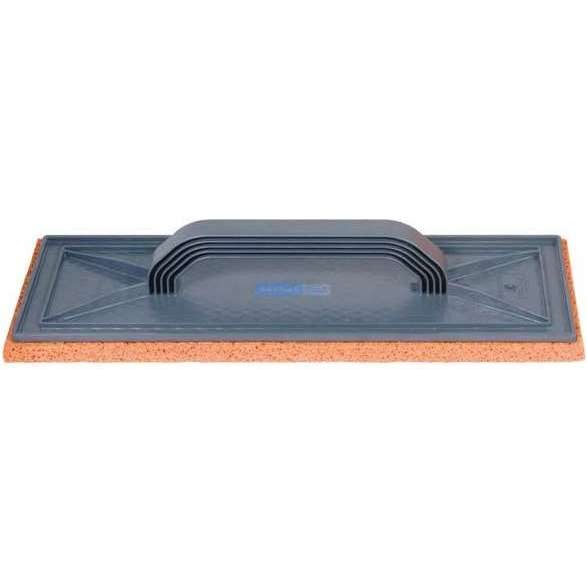 "Refina 18"" Large Sponge Float - Medium"