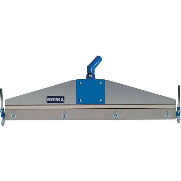 "Refina 24"" Skid Leveller With Replaceable Skids"
