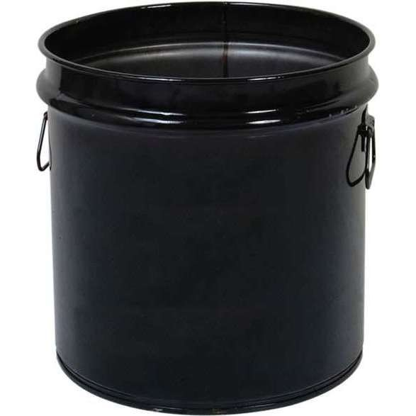 Refina 32ltr Metal Drum For RM32