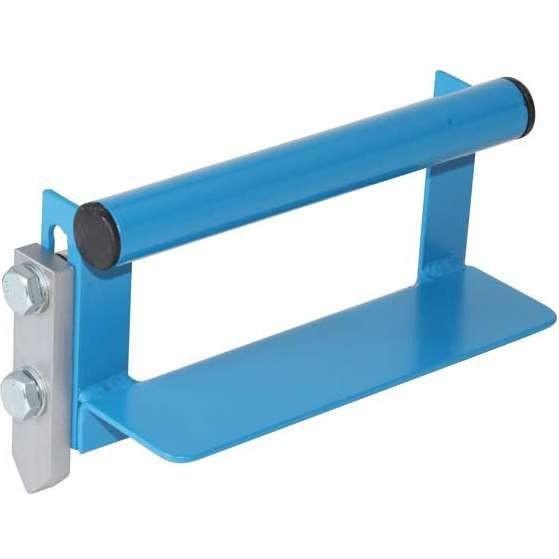 Refina Ashlar Cutter Tool
