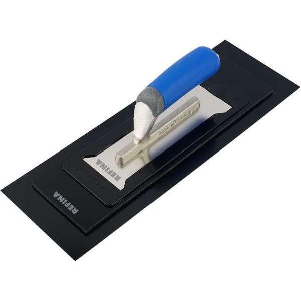 Refina Plaziflex Blade & Premium Trowel
