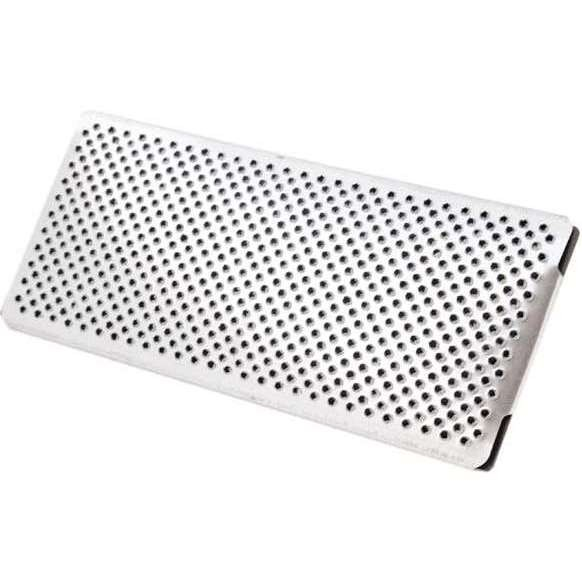 Refina Rasp With Cheese Grater Face [Metal]