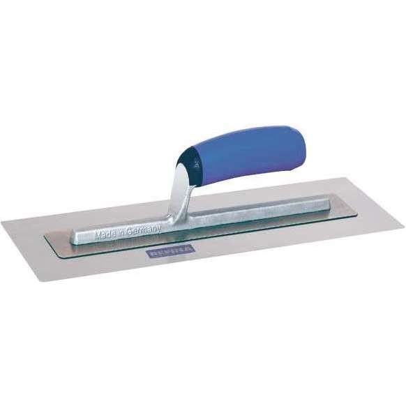 Refina Superflex Skimming Trowel
