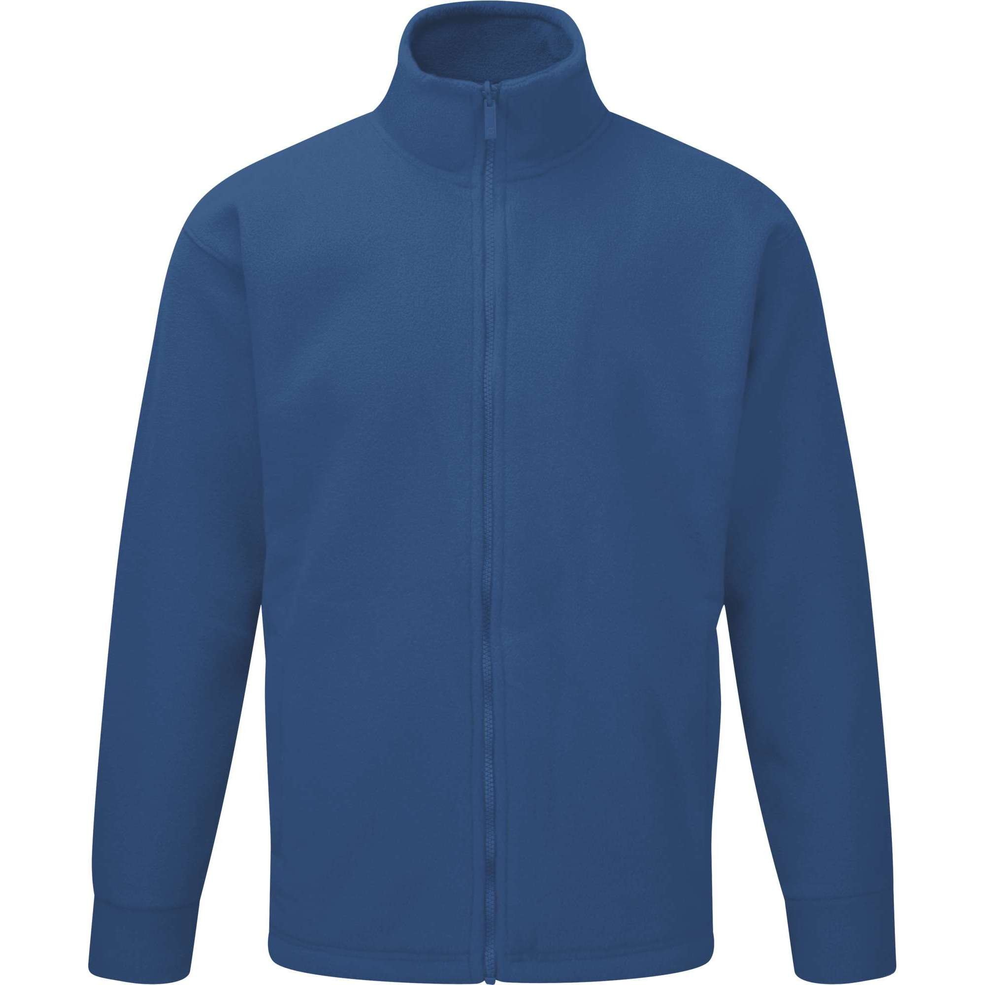 Men's Albatross Classic Fleece
