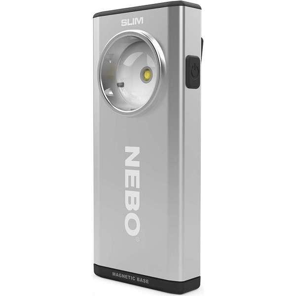 Nebo Slim Pocket Work Light