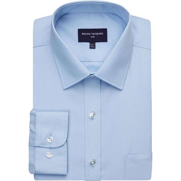 Brook Taverner Juno One Collection Shirt