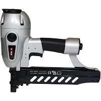 Ace & K M2 Framing Stapler 25-50mm