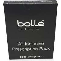 Bolle RX Prescription Pack