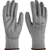 Cut Resistant Glove  - Cut Level 5 (10 Pack)
