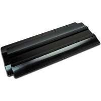 Nela Max Flexible Plastic Blade - Set Of 2