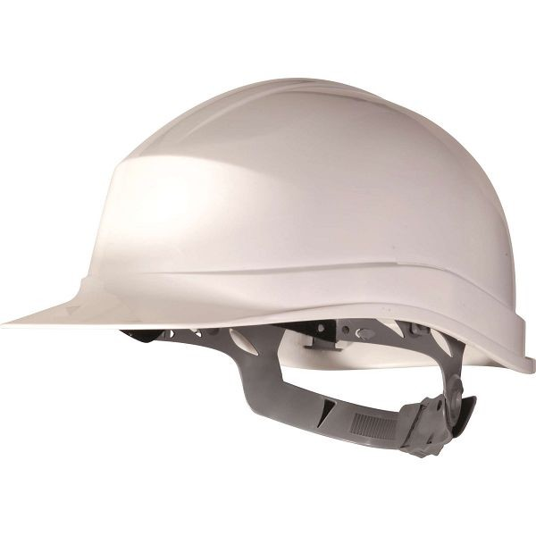 Delta Plus Zircon1 Safety Helmet