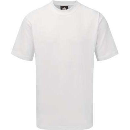 Premium T-Shirt (Plover)