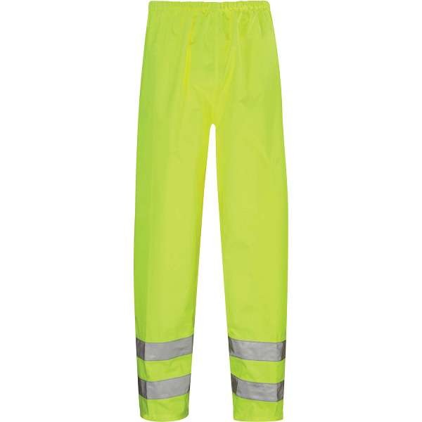 Hi Vis Hawk Over Trousers