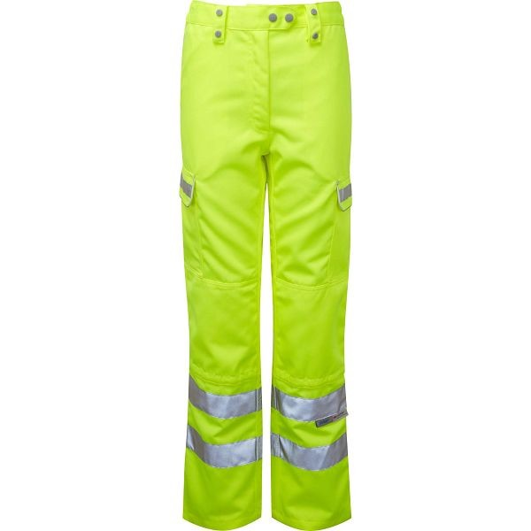 Pulsar Class 2 Ladies Combat Trousers (P346LDS)